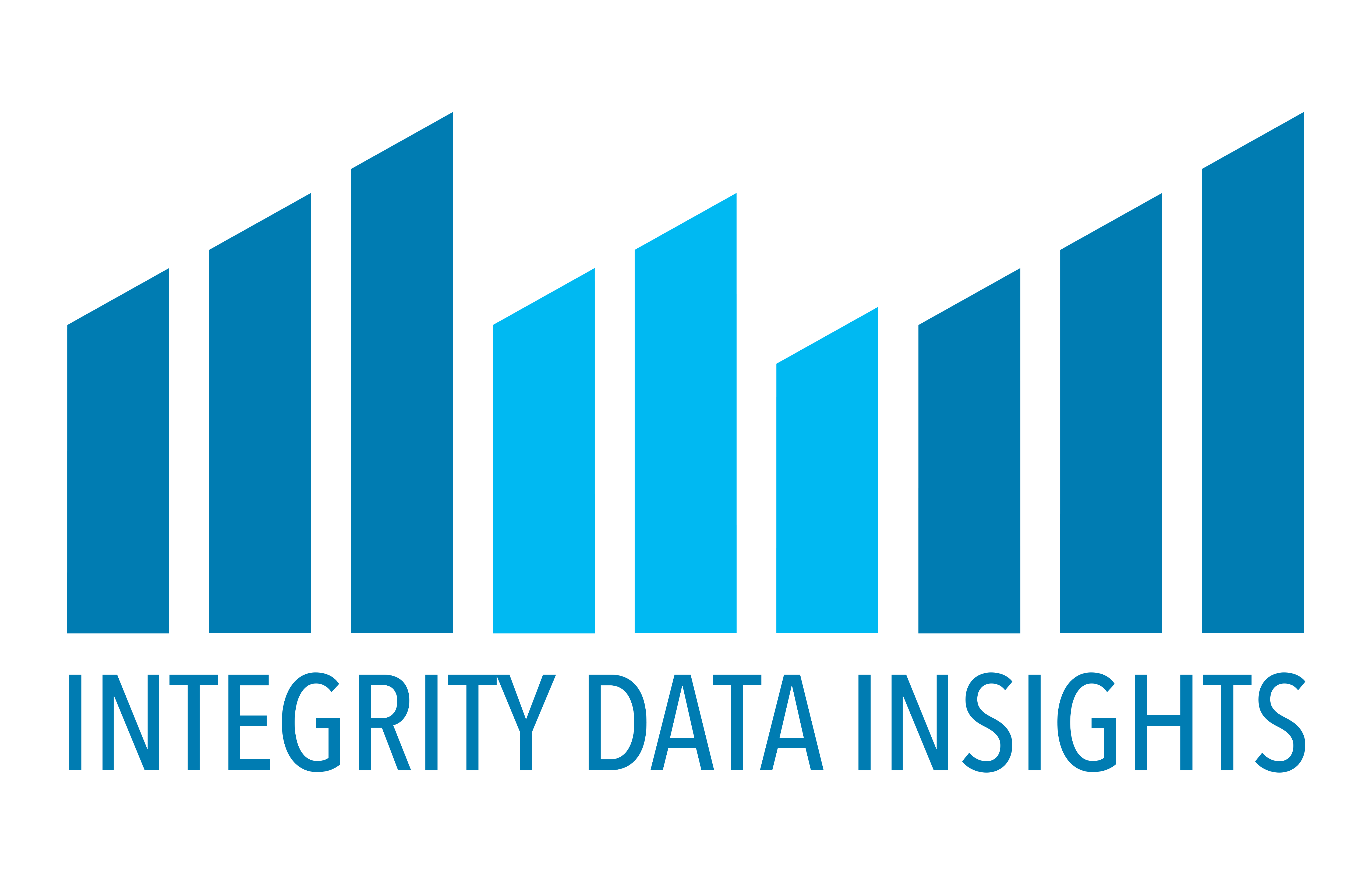 INTEGRITY DATA INSIGHTS